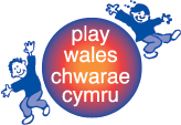 Play Wales Courses